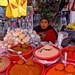 Spice seller por Chemose