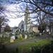 St John's, Buckhurst Hill