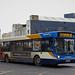 Stagecoach North East 22050 (NK53KFU) - 14-02-18