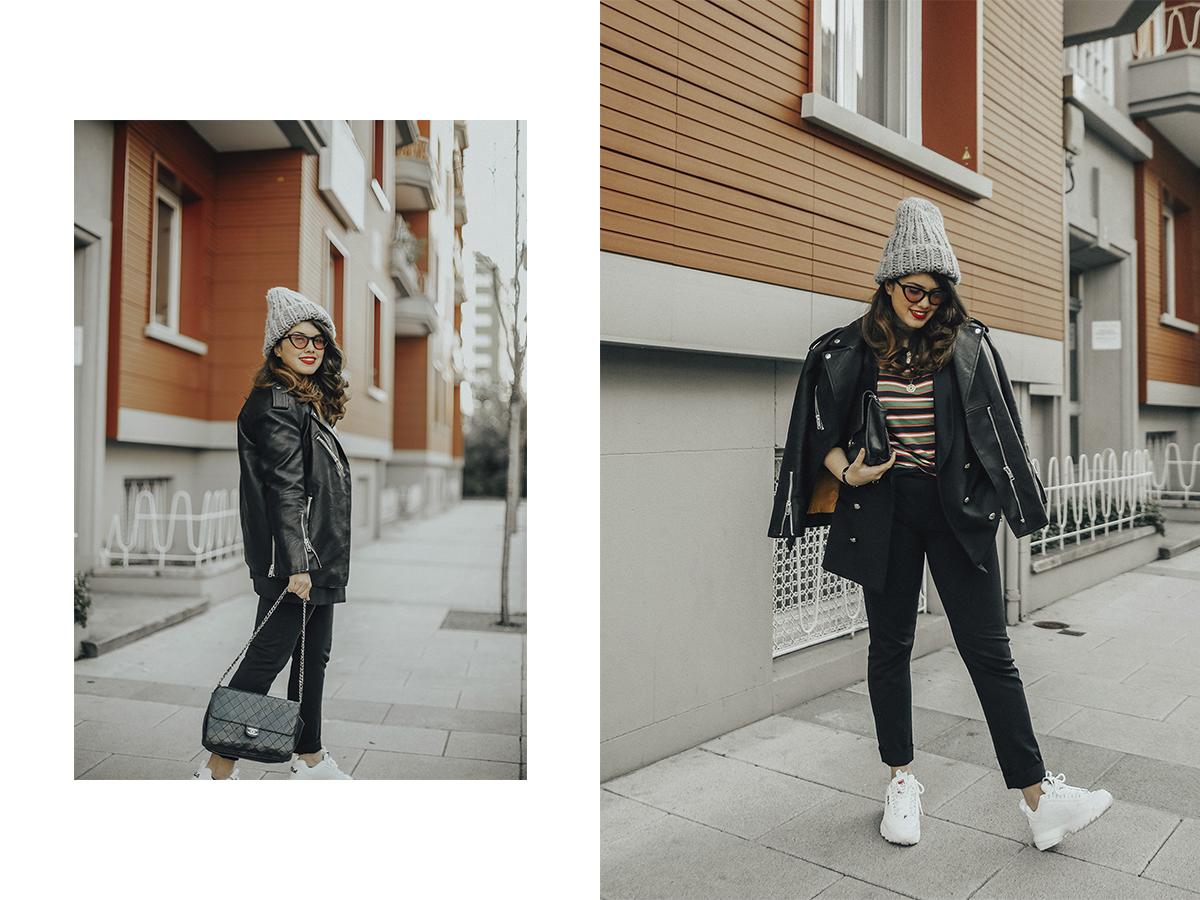 gigi-x-vogue-eyewear-cat-eye-sunglasses-streetstyle-myblueberrynightsblog17