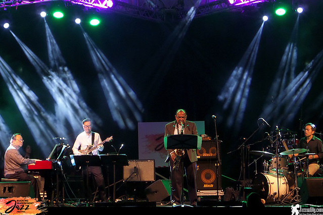 Ernie-Watts-&-Jeremy-Monteiro-Organ-Trio