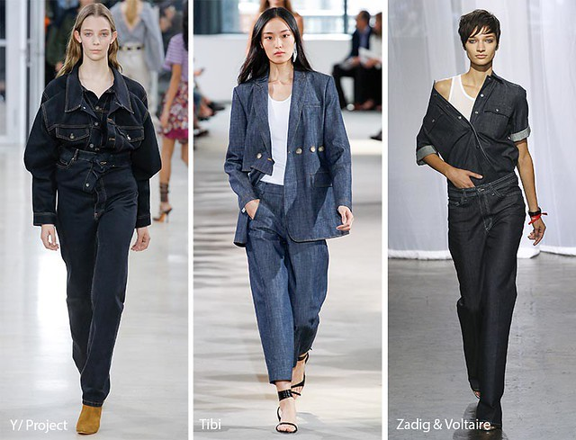 spring_summer_2018_fashion_trends_denim_on_denim