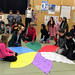 grade 4 creativity assembly