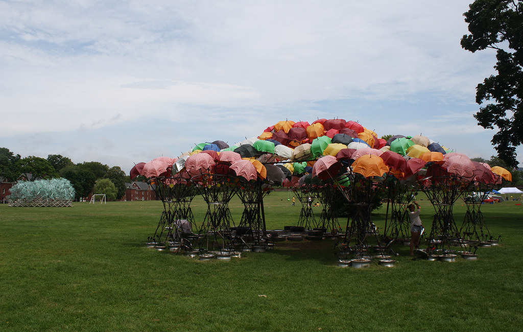 Governors-Island-9