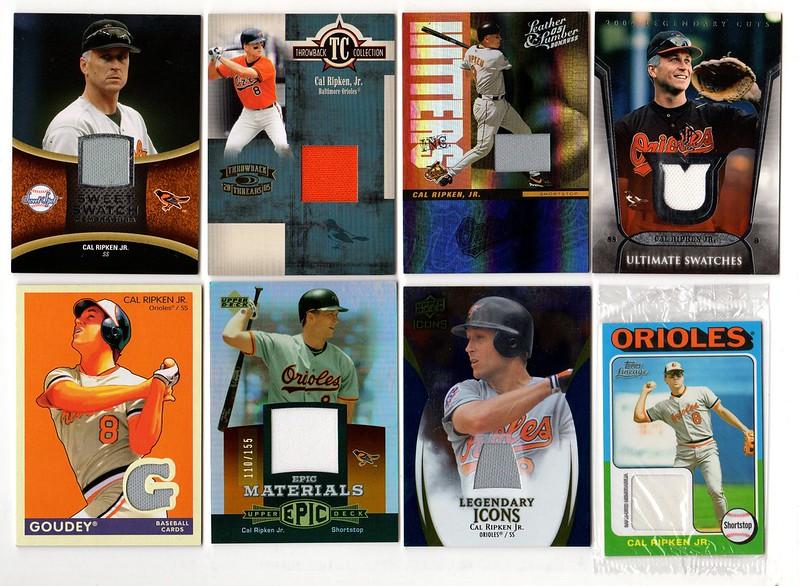 2008 Upper Deck 2007 USA Baseball National Teams #92 Harold Martinez Auto Card