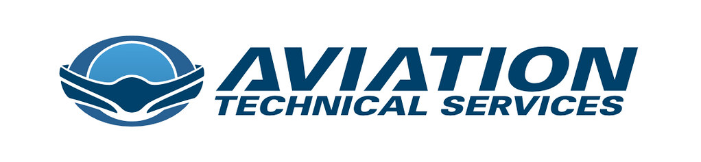 List All Aviation Technical Services job details and career information