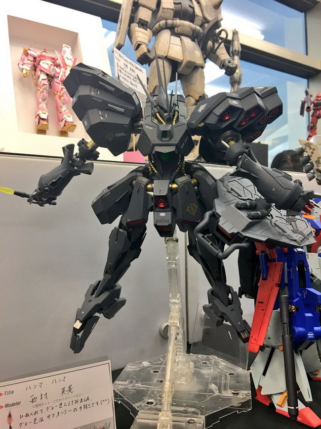 FB-Model-4ST_41