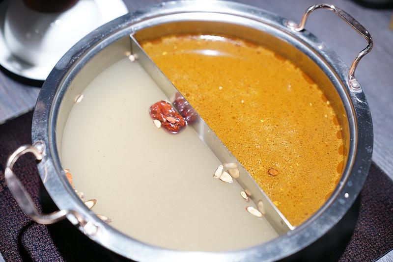 圓味涮涮鍋 (5)