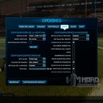 RocketLeague4