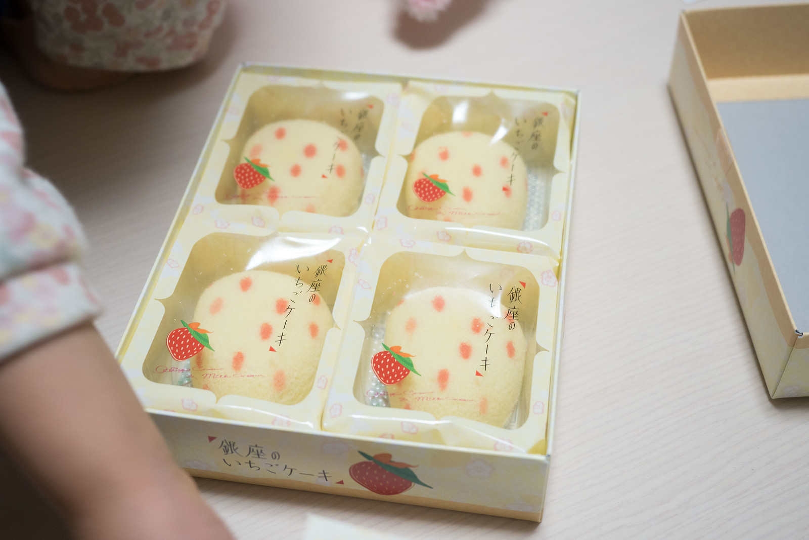 STRAWBERRY_CAKE_from_GINZA-2