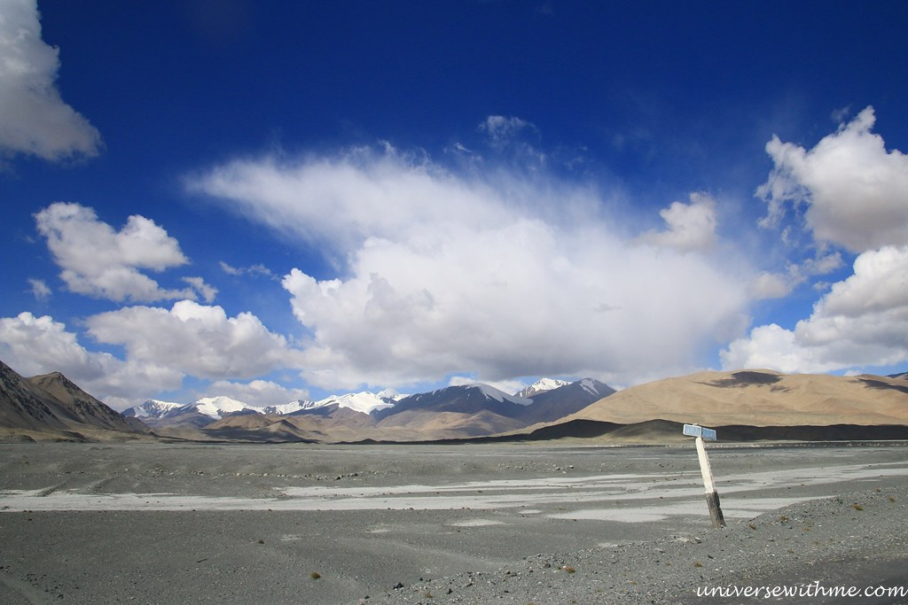 Tajikistan Pamir Highway_057