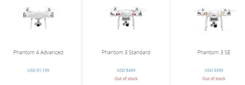 DJI Drone (3)