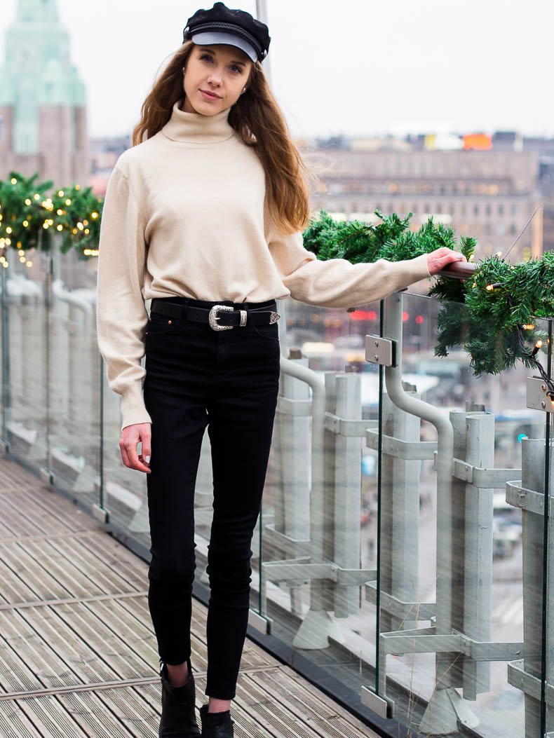 how-to-wear-a-rollneck-jumper