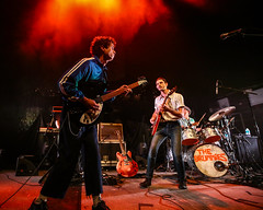 The Brummies Live at Uptown Theater 2017
