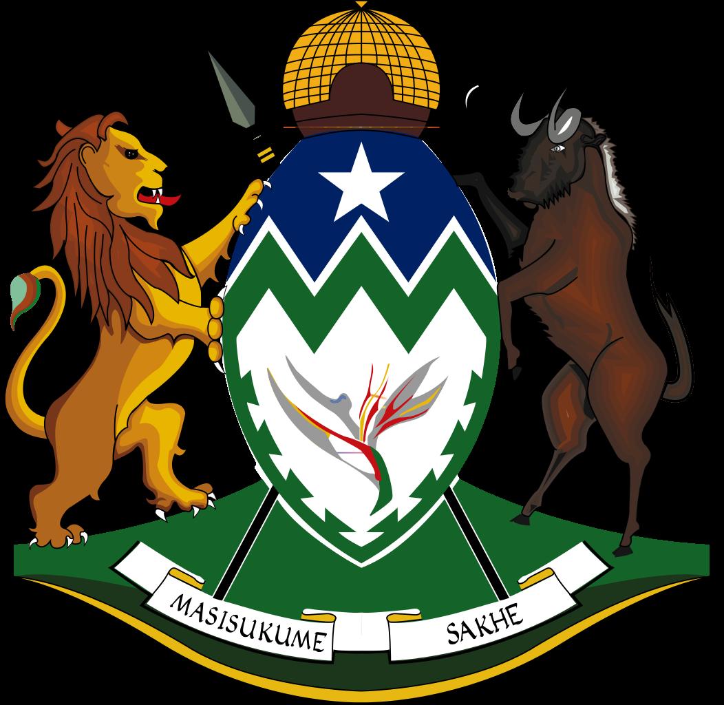 KwaZulu-Natal coat of arms