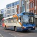 Stagecoach in Hastings 20675 R675HCD
