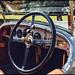 Aston Martin 'Clover Leaf' (1923)