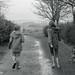 Walkers by Ian C Sanderson