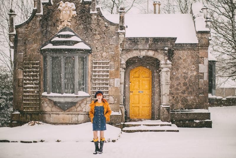 snowgatehouse-24