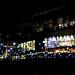 IMG_2834 - Festival of Light - Southampton - 12.02.18