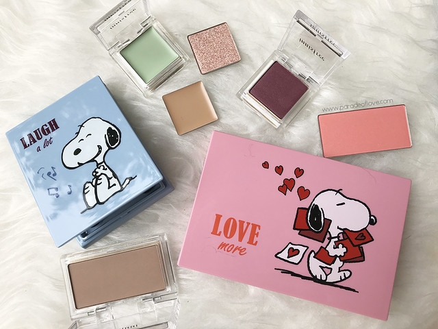 innisfree-snoopy-my-palette_01