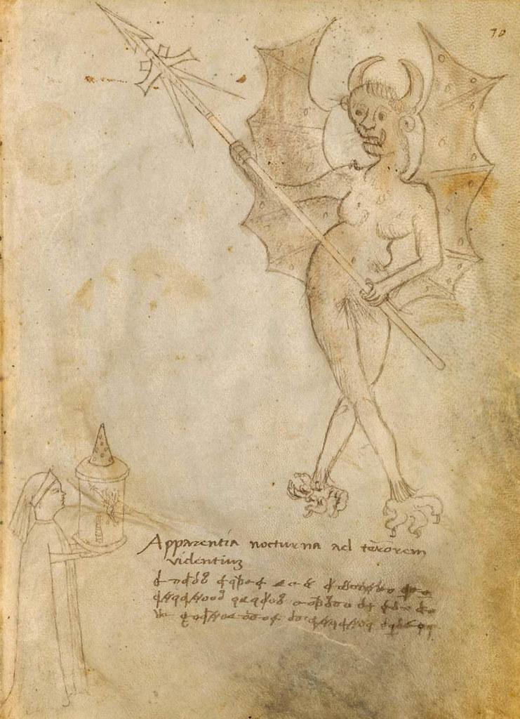 Fontana Bellicorum instrumentorum liber