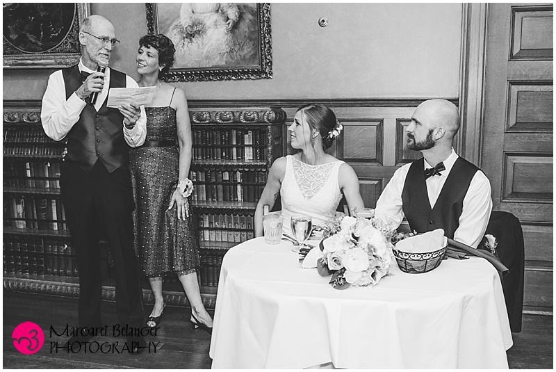 Stonehurst-Estate-wedding-032