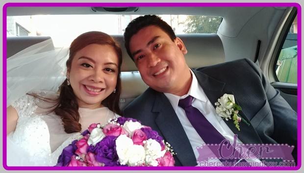 arvin-cher-wedding-005