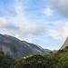 A world of Giants @Vale dos Frades, Teresópolis, Rio de Janeiro, Brazil by rafa bahiense