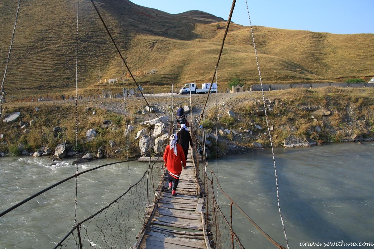 Kyrgyzstan Travel_029