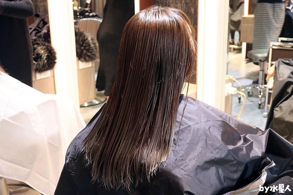 40059573562 ea66a93d5b b - 熱血採訪|夜韻髮藝日夜沙龍,台中夜間美髮,開到半夜三點的髮廊