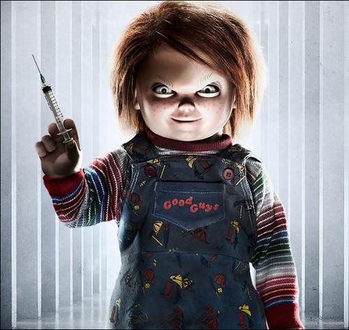 ChuckyNeedle
