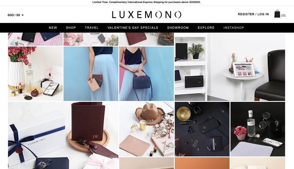luxemono_site