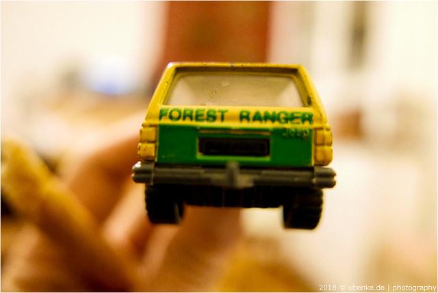 _forest_ranger