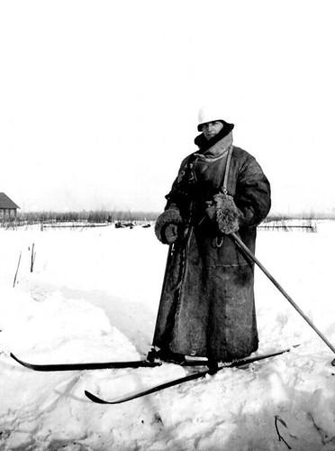 Østfronten (5885)