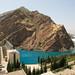42189-012: Nurek 500 kV Switchyard Reconstruction Project in Tajikistan
