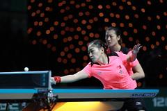 DING Ning_LIU Shiwen_2018WTC_PRG_6537