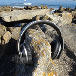 Auriculares Nootec Hammo Wireless 34
