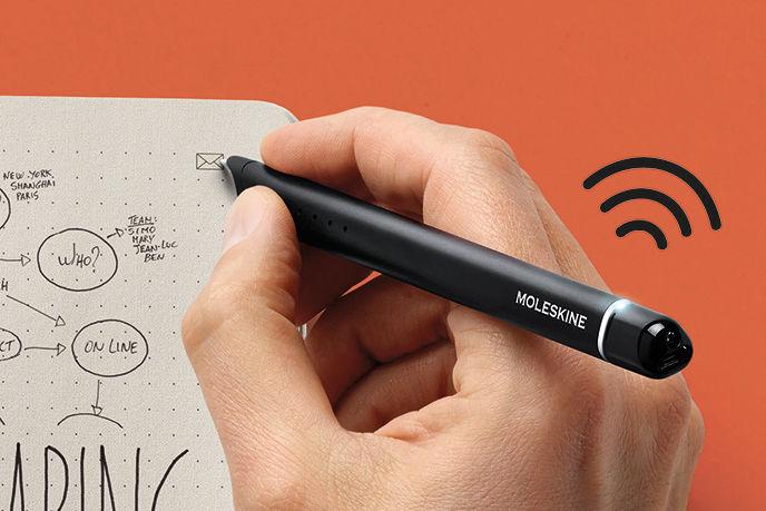 smart pen 03