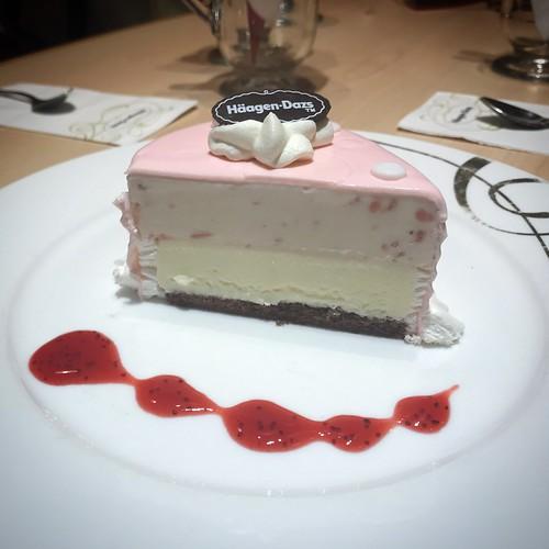 親愛的老婆: 生日快樂! 每天平安又健康!border=