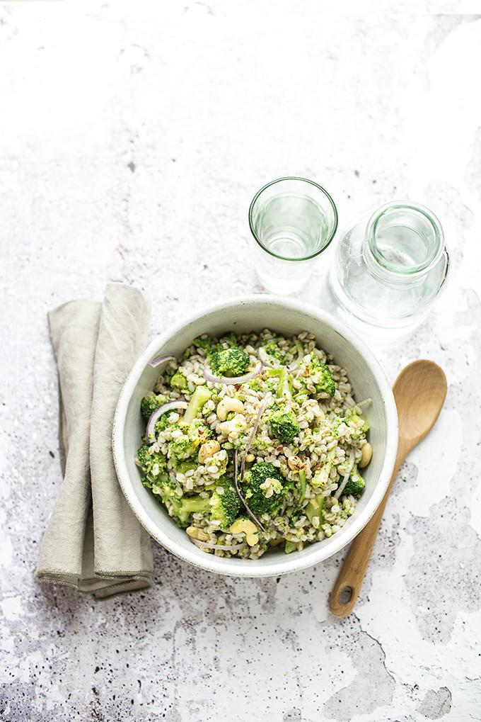 insalata farro2