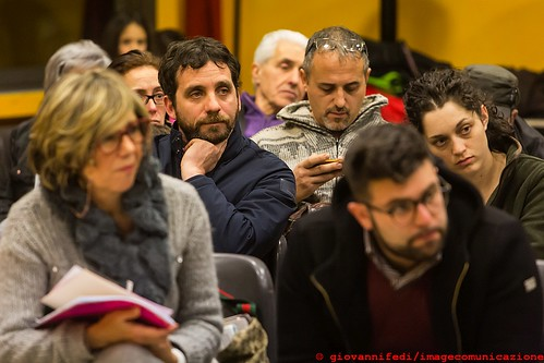santomoro assemblea (12)