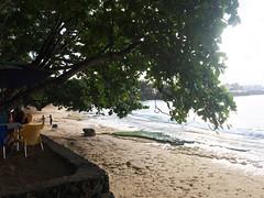 136 - Playa Sosua 2