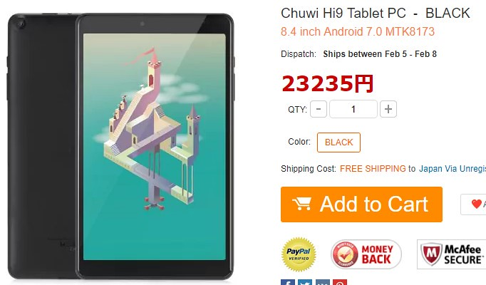 chuwi hi9 review (1)