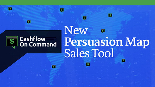 New-Persuasion-Map-Sales-Tool_01