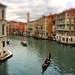 Canal Grande in miniatura