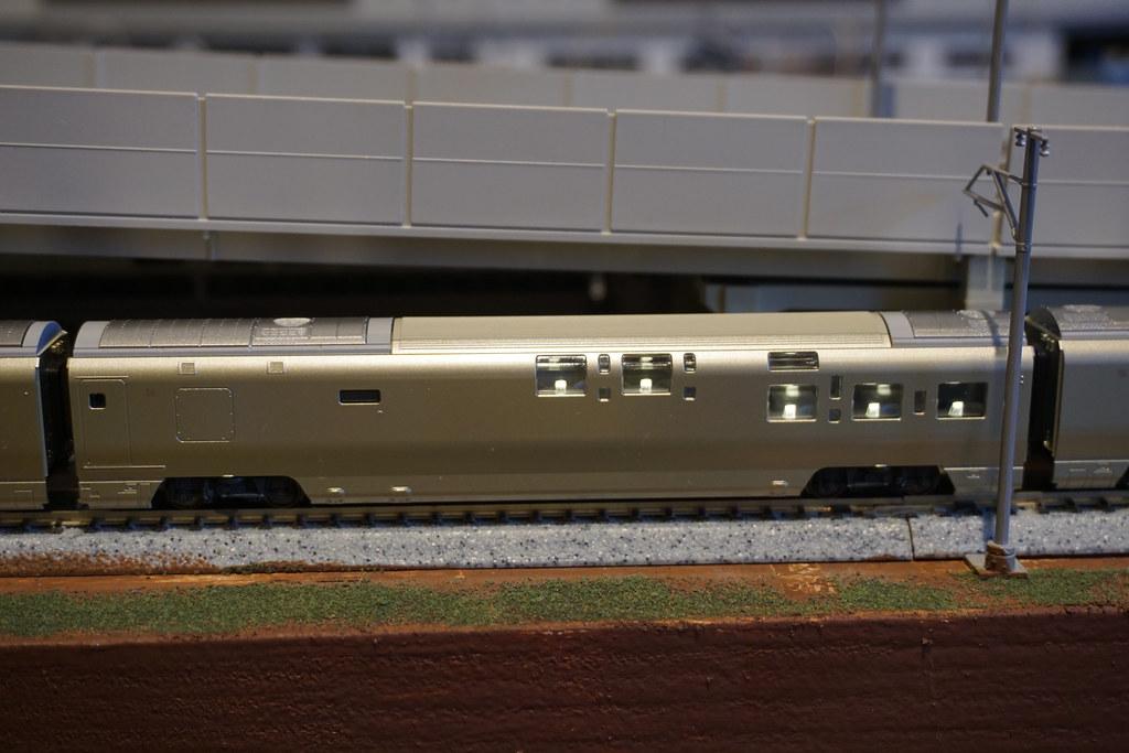 DSC08223