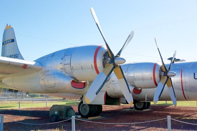 B-50_EDSC_0033