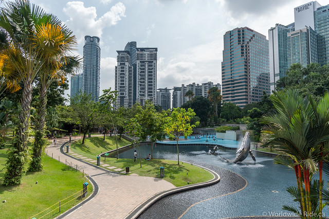Malaysia-83