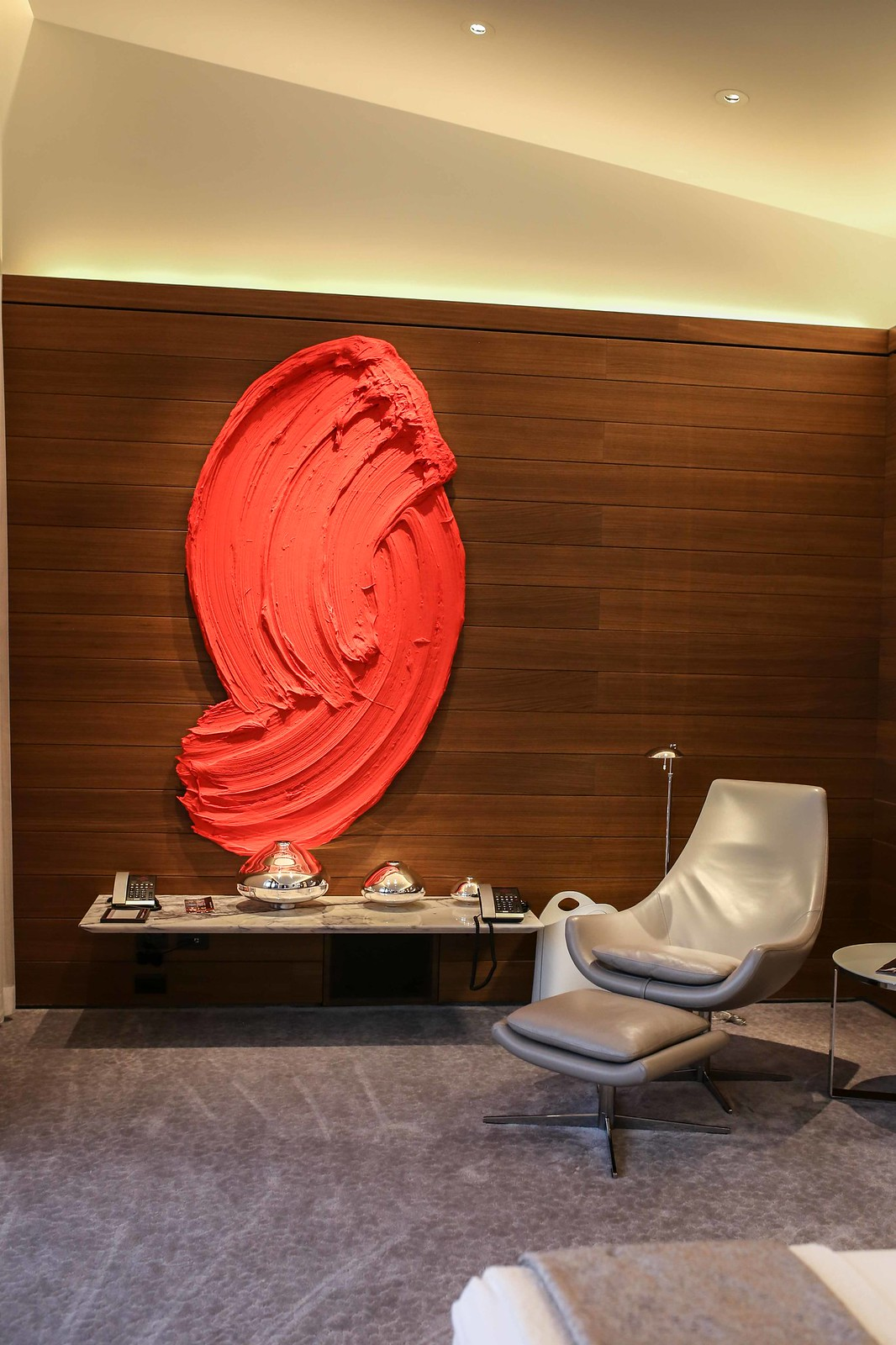 red rock spa resort, Dallas travel blogger